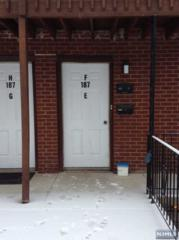 187E  Terhune Ave  E, Lodi, NJ 07644 (#1500603) :: Fortunato Campesi