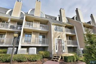 807  River Renaissance  B07, East Rutherford, NJ 07073 (#1500628) :: Fortunato Campesi