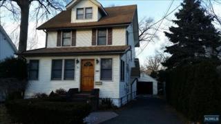152  Virginia Ave  , Dumont, NJ 07628 (#1500901) :: Fortunato Campesi