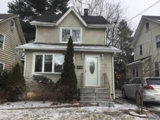 651  Maple Ave  , Teaneck, NJ 07666 (#1500980) :: Fortunato Campesi