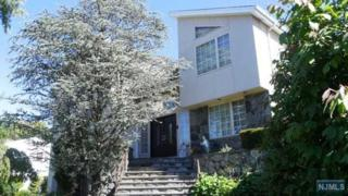287  Arthur Ave  , Englewood Cliffs, NJ 07632 (#1501006) :: Fortunato Campesi