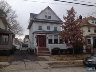 101  Arthur St  , Ridgefield Park, NJ 07660 (#1501226) :: Fortunato Campesi