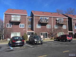 69  Presidential Dr  , Englewood, NJ 07631 (#1501387) :: Fortunato Campesi