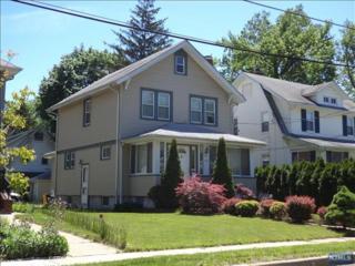 1301  Beaumont Ave  , Teaneck, NJ 07666 (#1501399) :: Fortunato Campesi