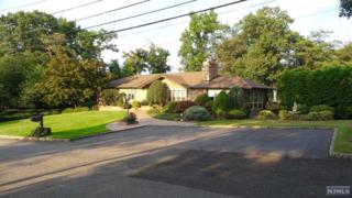 777  Rifle Camp Rd  , Woodland Park, NJ 07424 (#1501415) :: The Chopper Russo Group