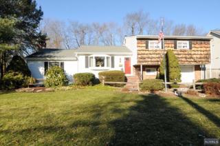 15  Brook Way  , Demarest, NJ 07627 (#1501519) :: Fortunato Campesi