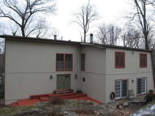 688  Knollwood Rd  , Franklin Lakes, NJ 07417 (#1501579) :: Fortunato Campesi