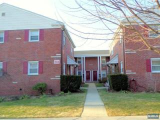 715  Broad Ave  4, Ridgefield, NJ 07657 (#1501625) :: Fortunato Campesi