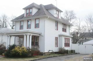 186  Oakdene Ave  , Teaneck, NJ 07666 (#1501654) :: Fortunato Campesi