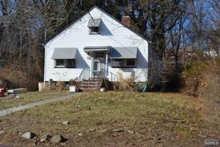 280  Lakeview Dr  , Ridgewood, NJ 07450 (#1501735) :: Fortunato Campesi