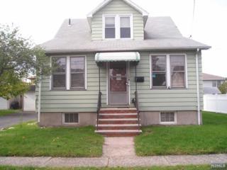 14  Chestnut St  , Elmwood Park, NJ 07407 (#1501794) :: Fortunato Campesi