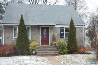 16  Brown Pl  , Bergenfield, NJ 07621 (#1501796) :: Fortunato Campesi