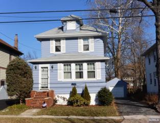 681  Elm Ave  , Ridgefield, NJ 07657 (#1501804) :: Fortunato Campesi