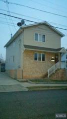 46  Martha Ave  , Elmwood Park, NJ 07407 (#1501822) :: Fortunato Campesi