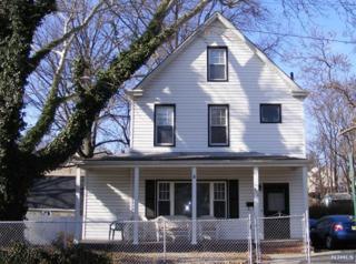 306  Teaneck Rd  , Ridgefield Park, NJ 07660 (#1501825) :: Fortunato Campesi