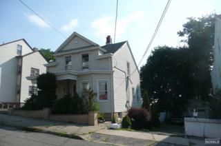 19  Westervelt Ave  , Hawthorne, NJ 07506 (#1501977) :: Fortunato Campesi