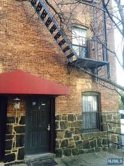 18-22  Engle St  2, Englewood, NJ 07631 (#1502001) :: Fortunato Campesi