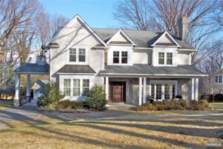711  Upper Blvd  , Ridgewood, NJ 07450 (#1502074) :: Fortunato Campesi