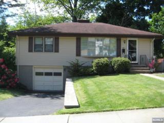 86  Dora Ave  , Waldwick, NJ 07463 (#1502119) :: Fortunato Campesi