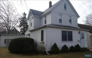 260 W Clinton Ave  , Bergenfield, NJ 07621 (#1502188) :: Fortunato Campesi