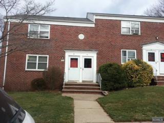 488  Colonial Ter  66, Hackensack, NJ 07601 (#1502239) :: Fortunato Campesi