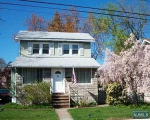 73  Magnolia St  , Bergenfield, NJ 07621 (#1502242) :: Fortunato Campesi