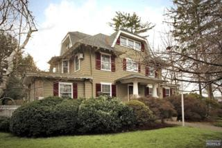 72  Booth Ave  , Englewood, NJ 07631 (#1502254) :: Fortunato Campesi