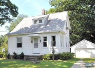 79  Fairview Ave  , Park Ridge, NJ 07656 (#1502264) :: Fortunato Campesi