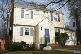 561  Kenwood Pl  , Teaneck, NJ 07666 (#1502306) :: Fortunato Campesi