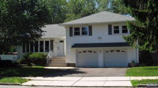 209  Colonial Rd  , Emerson, NJ 07630 (#1502385) :: Fortunato Campesi