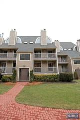 108  River Renaissance  108, East Rutherford, NJ 07073 (#1502458) :: Fortunato Campesi