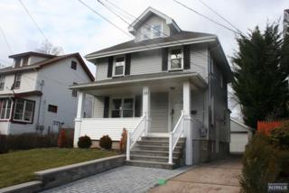 35  Grove St  , Bergenfield, NJ 07621 (#1502467) :: Fortunato Campesi