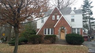246  Churchill Rd  , Teaneck, NJ 07666 (#1502492) :: Fortunato Campesi
