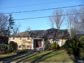 21  Kimhunter Rd  , Englewood Cliffs, NJ 07632 (#1502560) :: Fortunato Campesi