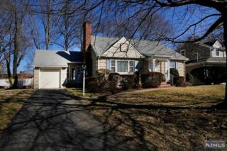 102  Greenway Rd  , Glen Rock, NJ 07452 (#1502565) :: Fortunato Campesi