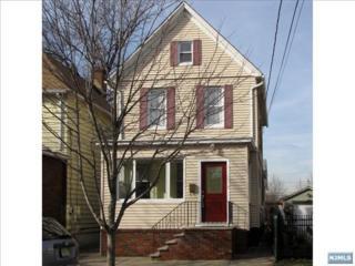 18  Garden St  , Ridgefield Park, NJ 07660 (#1502580) :: Fortunato Campesi