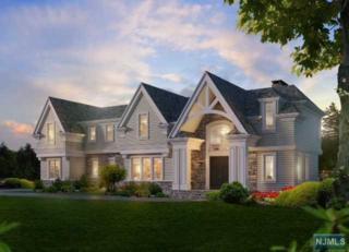 96  Everett Rd  , Demarest, NJ 07627 (#1502592) :: Fortunato Campesi