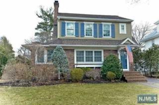 523  Fairway Rd  , Ridgewood, NJ 07450 (#1502596) :: Fortunato Campesi