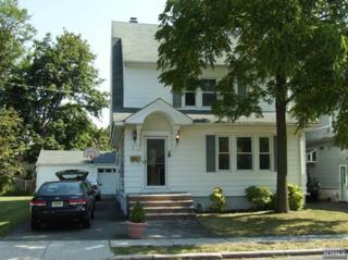 2  Ross Ave  , Demarest, NJ 07627 (#1502601) :: Fortunato Campesi