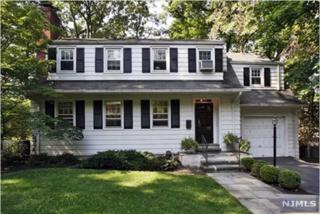 286  Booth Ave  , Englewood, NJ 07631 (#1502628) :: Fortunato Campesi