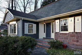 928  Midland Rd  , Oradell, NJ 07649 (#1502656) :: Fortunato Campesi