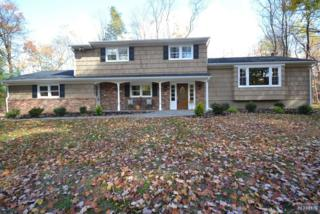 681  Colonial Rd  , Franklin Lakes, NJ 07417 (#1502759) :: Fortunato Campesi