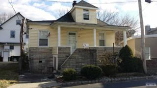 235  White St  , Englewood, NJ 07631 (#1502761) :: Fortunato Campesi