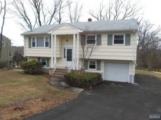1164  Belmont Ave  , North Haledon, NJ 07508 (#1502764) :: The Chopper Russo Group