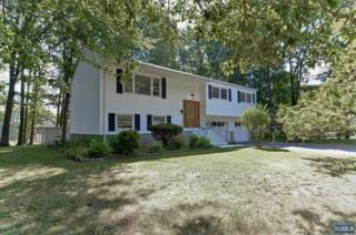 93 E Slope Rd  , Mahwah, NJ 07430 (#1502791) :: The Chopper Russo Group