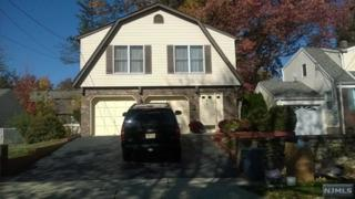 96  Maple St  , Dumont, NJ 07628 (#1502810) :: Fortunato Campesi