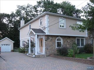 28  Caruth Ave  , Elmwood Park, NJ 07407 (#1502875) :: Fortunato Campesi