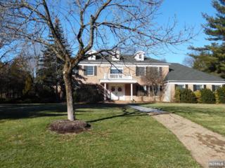 659  Farmdale Rd  , Franklin Lakes, NJ 07417 (#1502931) :: Fortunato Campesi