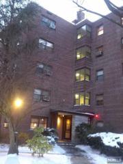 420  Fairview Ave  1C, Fort Lee, NJ 07024 (#1502945) :: Fortunato Campesi