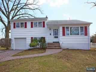 163  Bedford Rd  , Dumont, NJ 07628 (#1502985) :: Fortunato Campesi